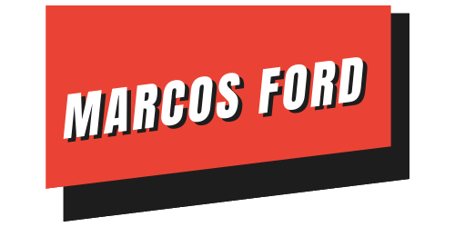 Marcos Ford